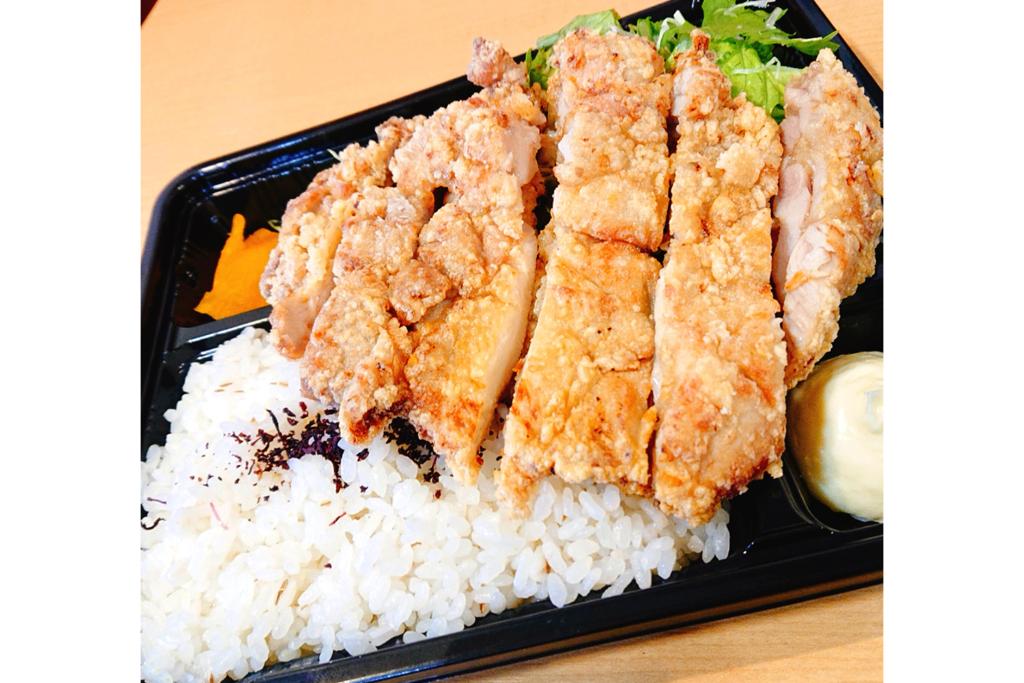 ご飯屋 MIDORI松本店